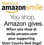 Click to visit Amazon Smile!